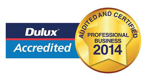 Audited_Certified_2014_CMYK300ppi.jpg