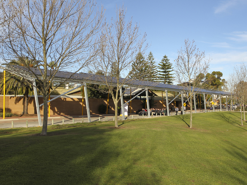 Perth Zoo solar-pergola5[1].jpg
