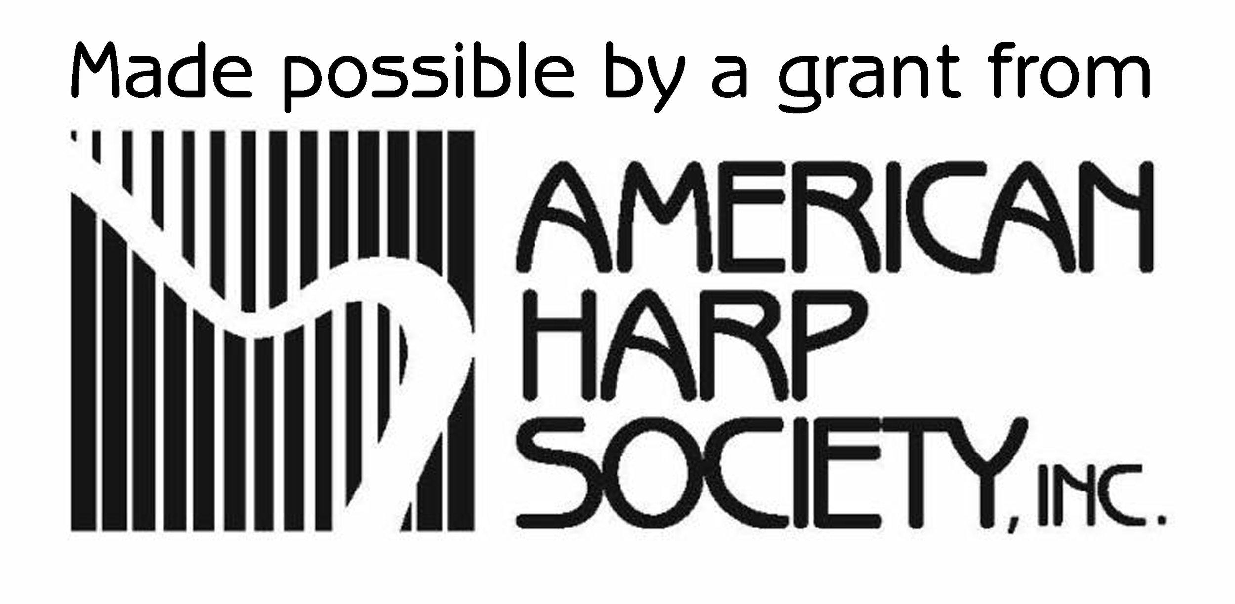 american harp society.jpeg