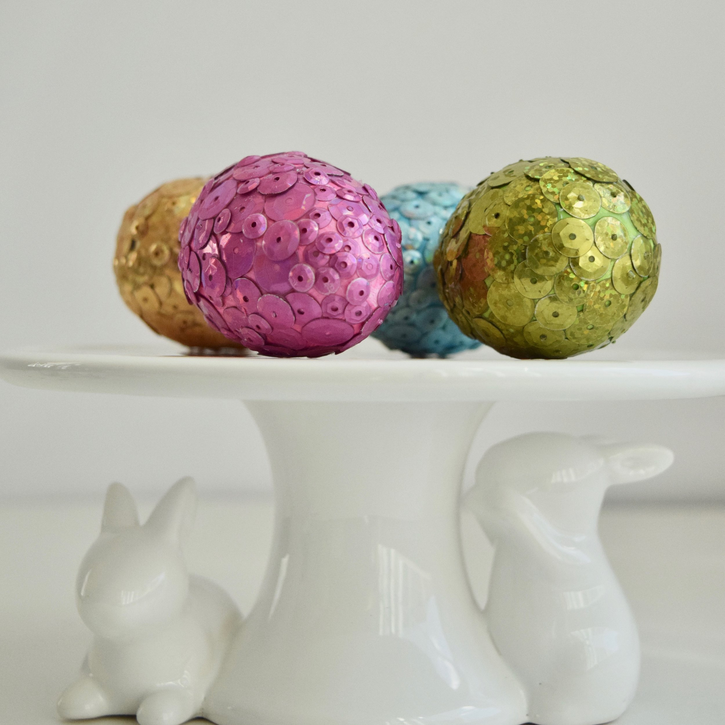 sequin-easter-eggs7-0417.jpg