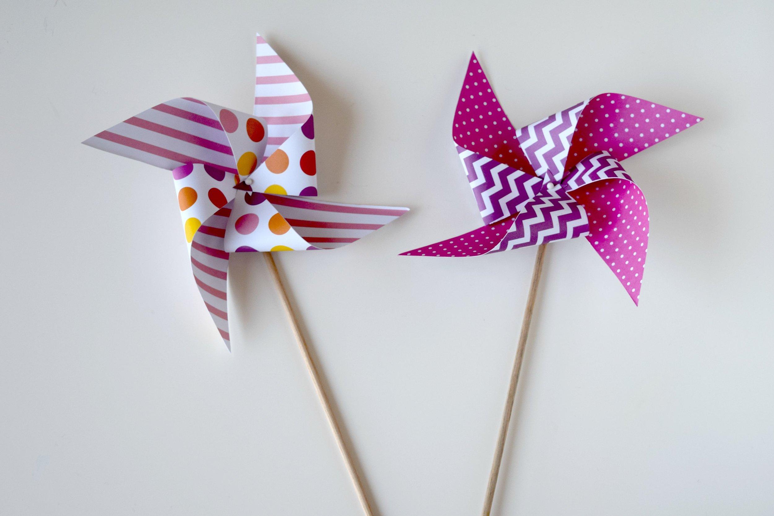 paper-pinwheel-completed-0715.jpg