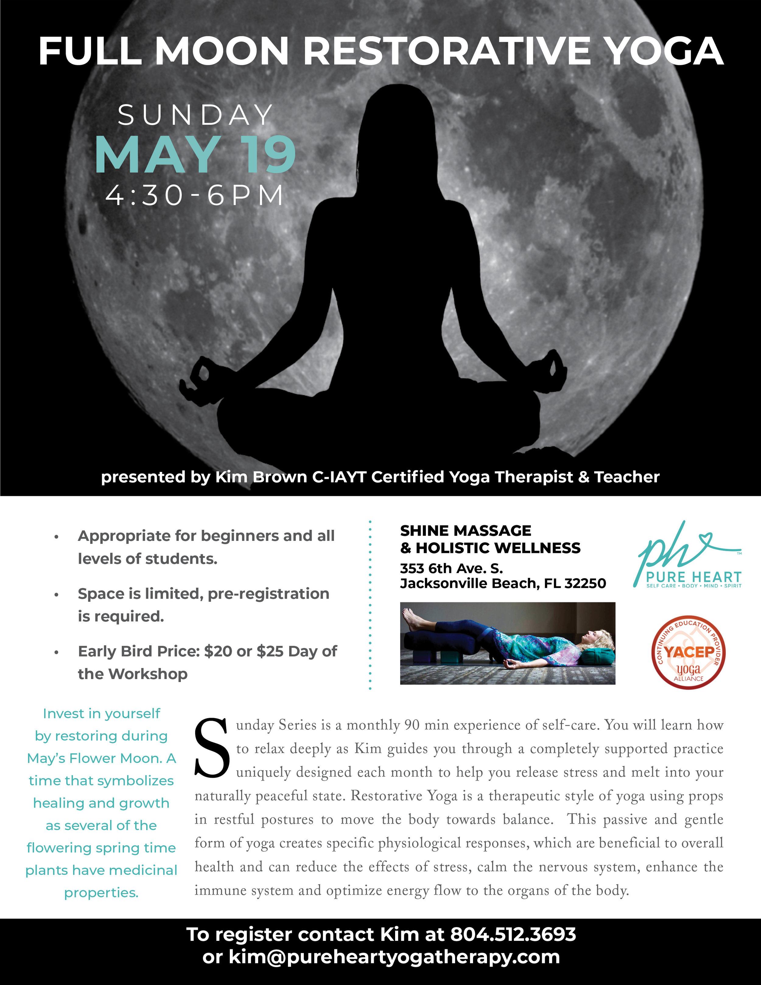 PH-YogaWorkshop-0519-nobleed.jpg