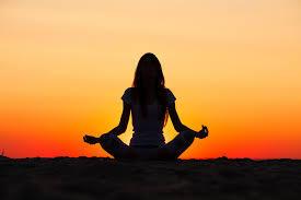 Yoga Therapy-Fall.JPG