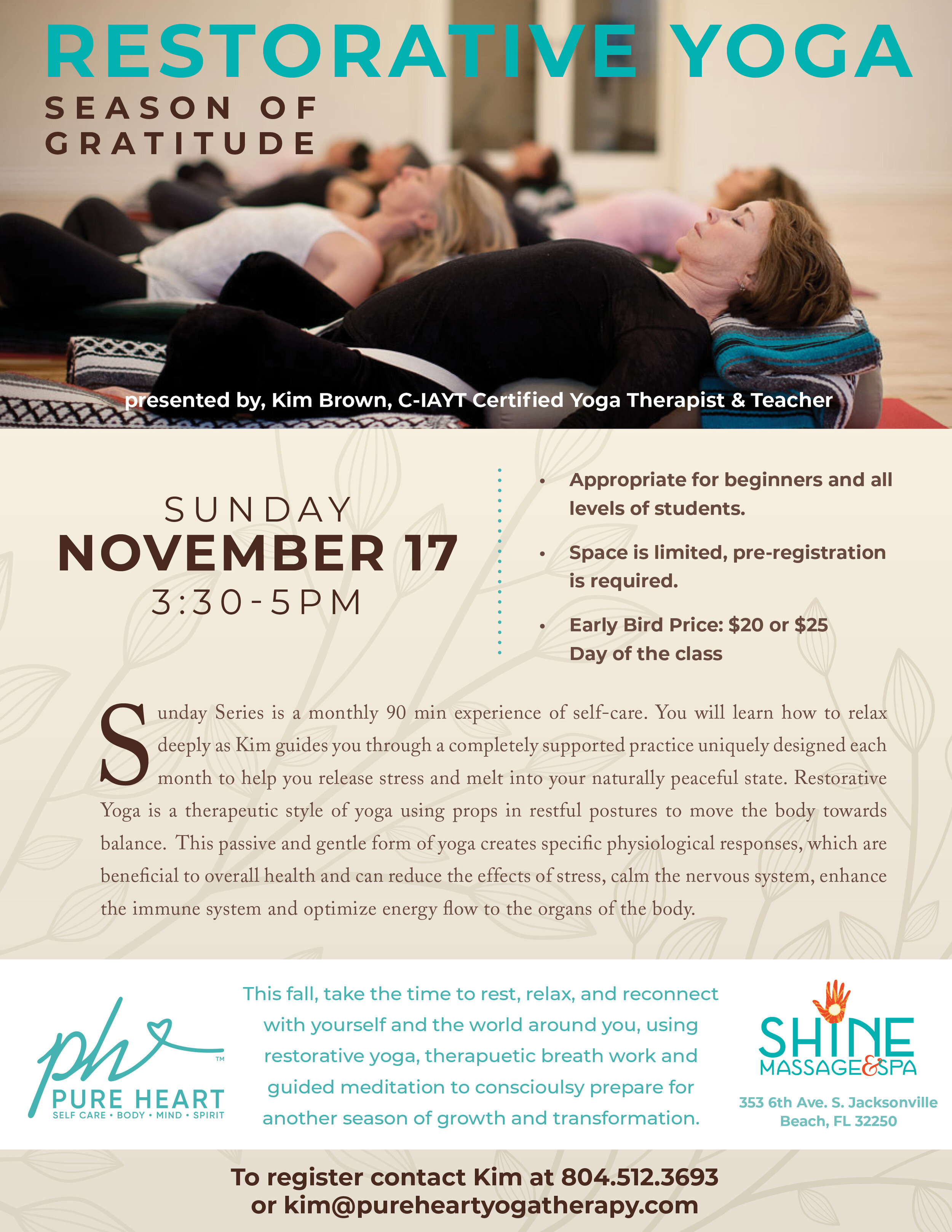 PH-YogaFlyer-November.jpg