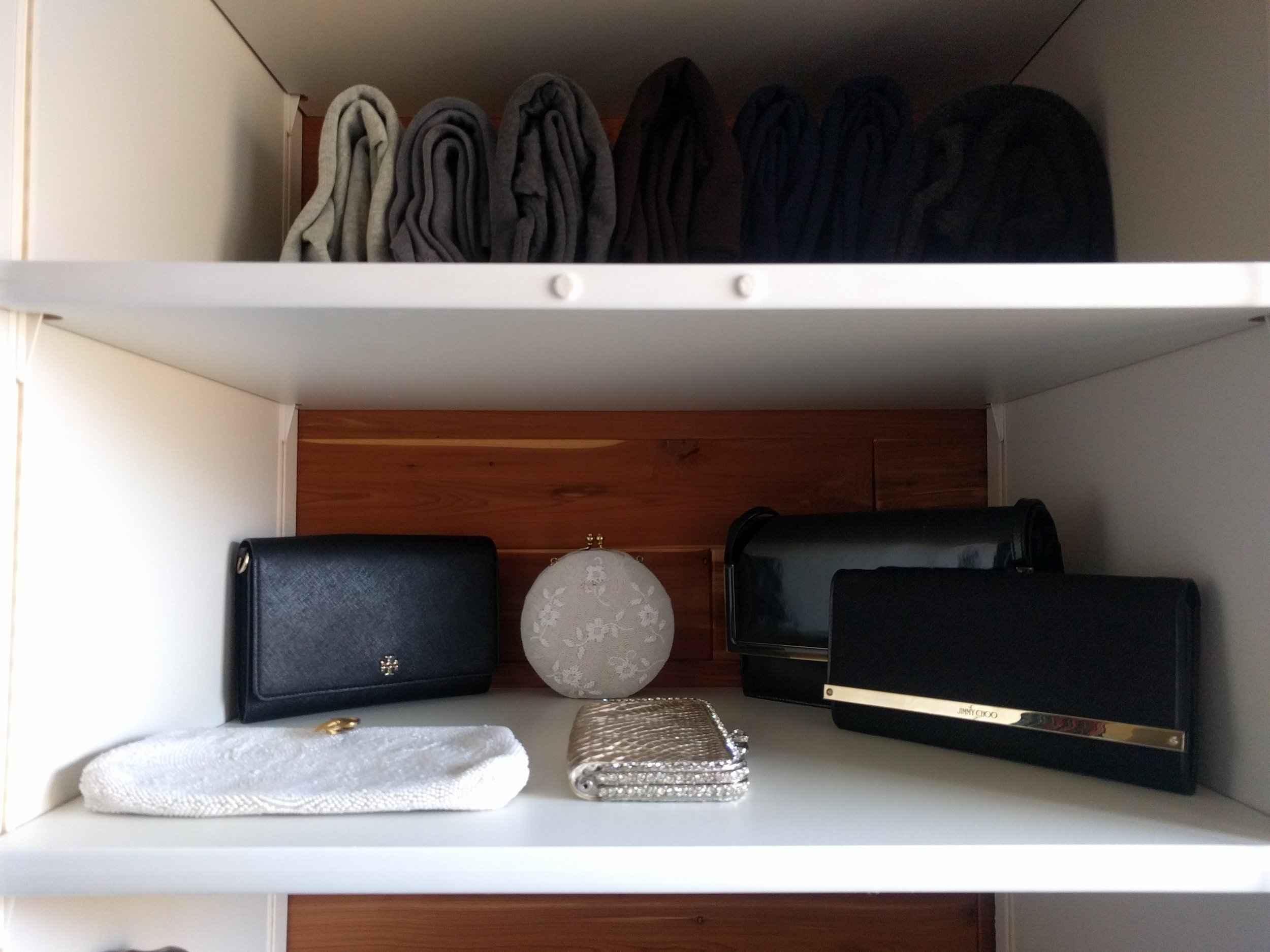Konmari_Consultant_Newport Beach_Orange County