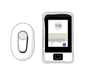 Get a Sensor — Diabetes Wise