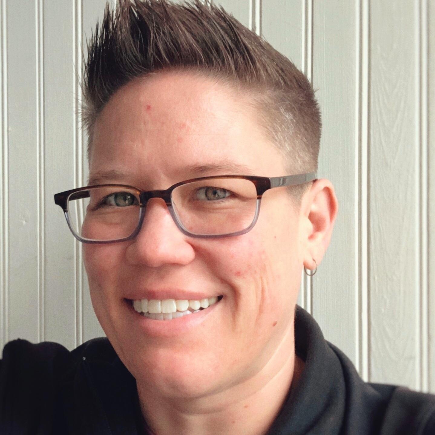 Sarah Hanes   Stanford University School of Medicine, Clinical Research Coordinator