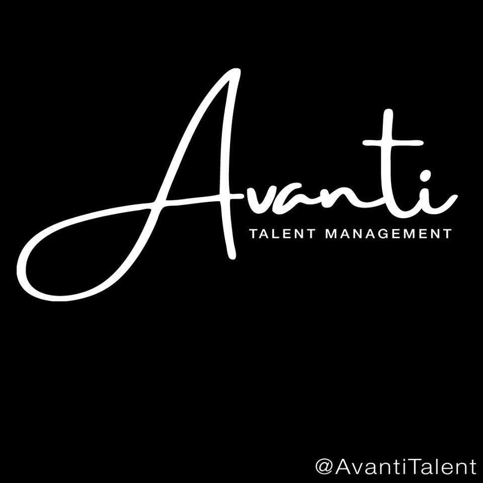 Avanti Talent Management - Katie is elated to have signed with Avanti Talent Management this January with a focus on commercials, TV, and voice over!