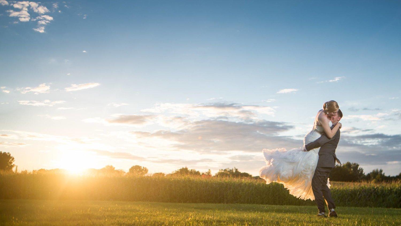 sunsettwirl.jpg