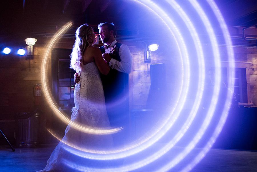 wedding port-0051.jpg