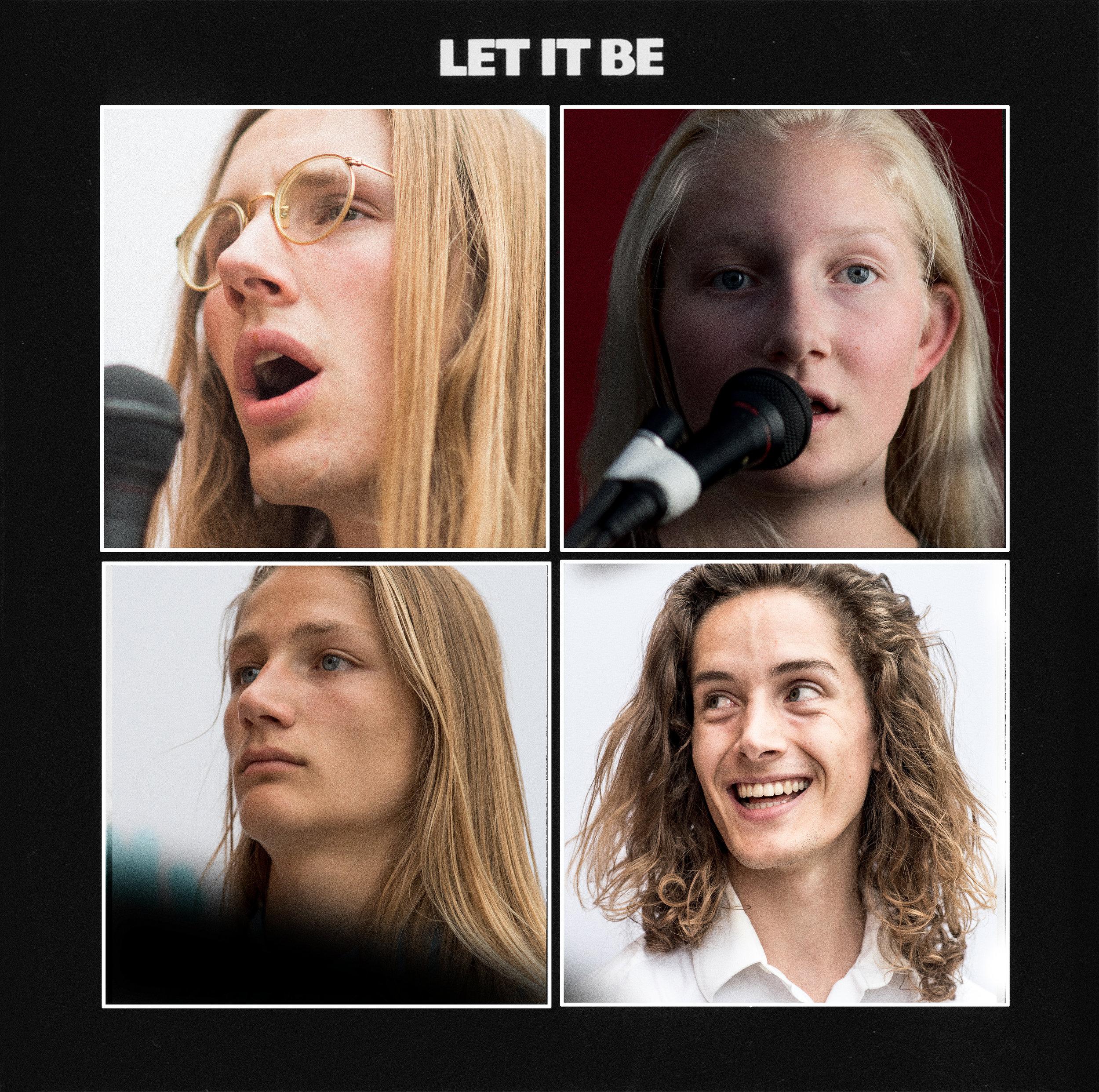let it be.jpg