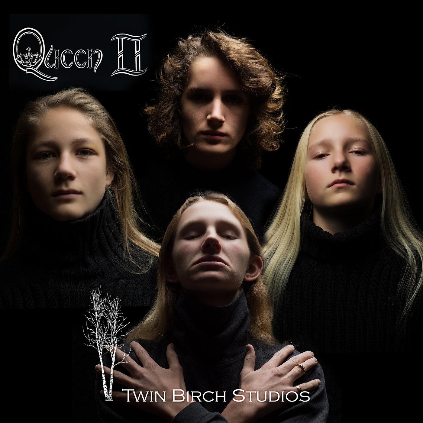 Queenii copy.jpg