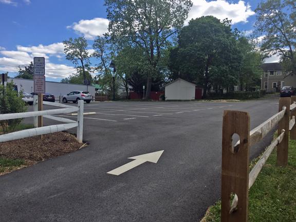 City-of-Laurel-Parking-Lot.jpg