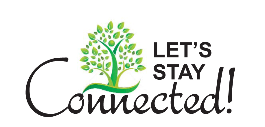 stay%20connected%20logo.jpg