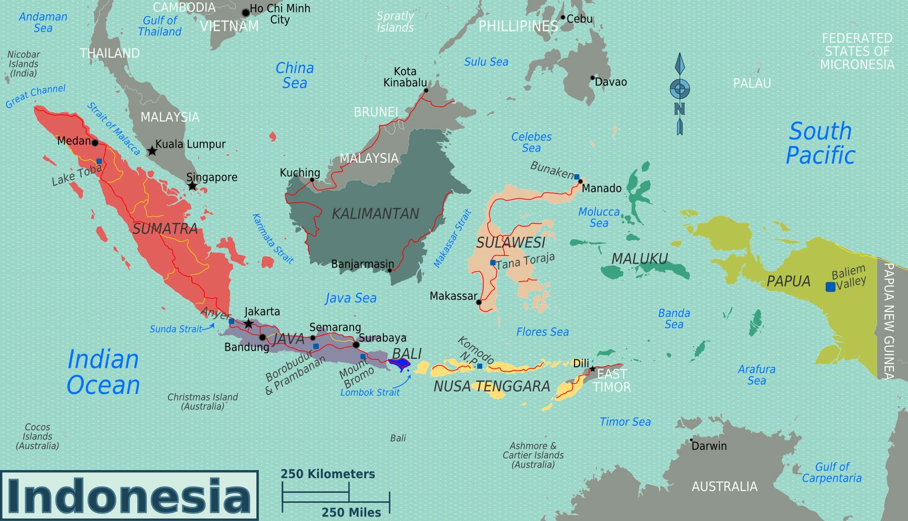 large-regions-map-of-indonesia.jpg