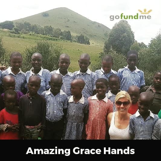 Amazing Grace Hands.jpg
