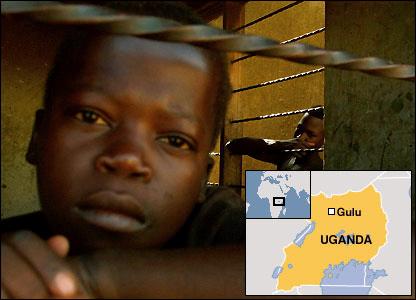 ugandachild.jpg