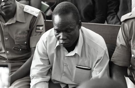 Thomas Kwoyelo