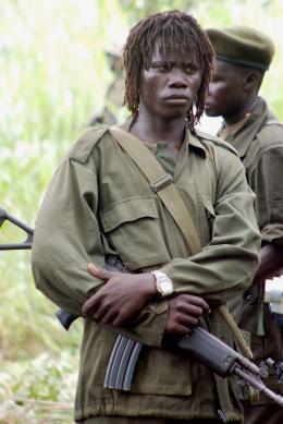 lra-fighter-nabanga-ssudan-mattbrown_3.jpg