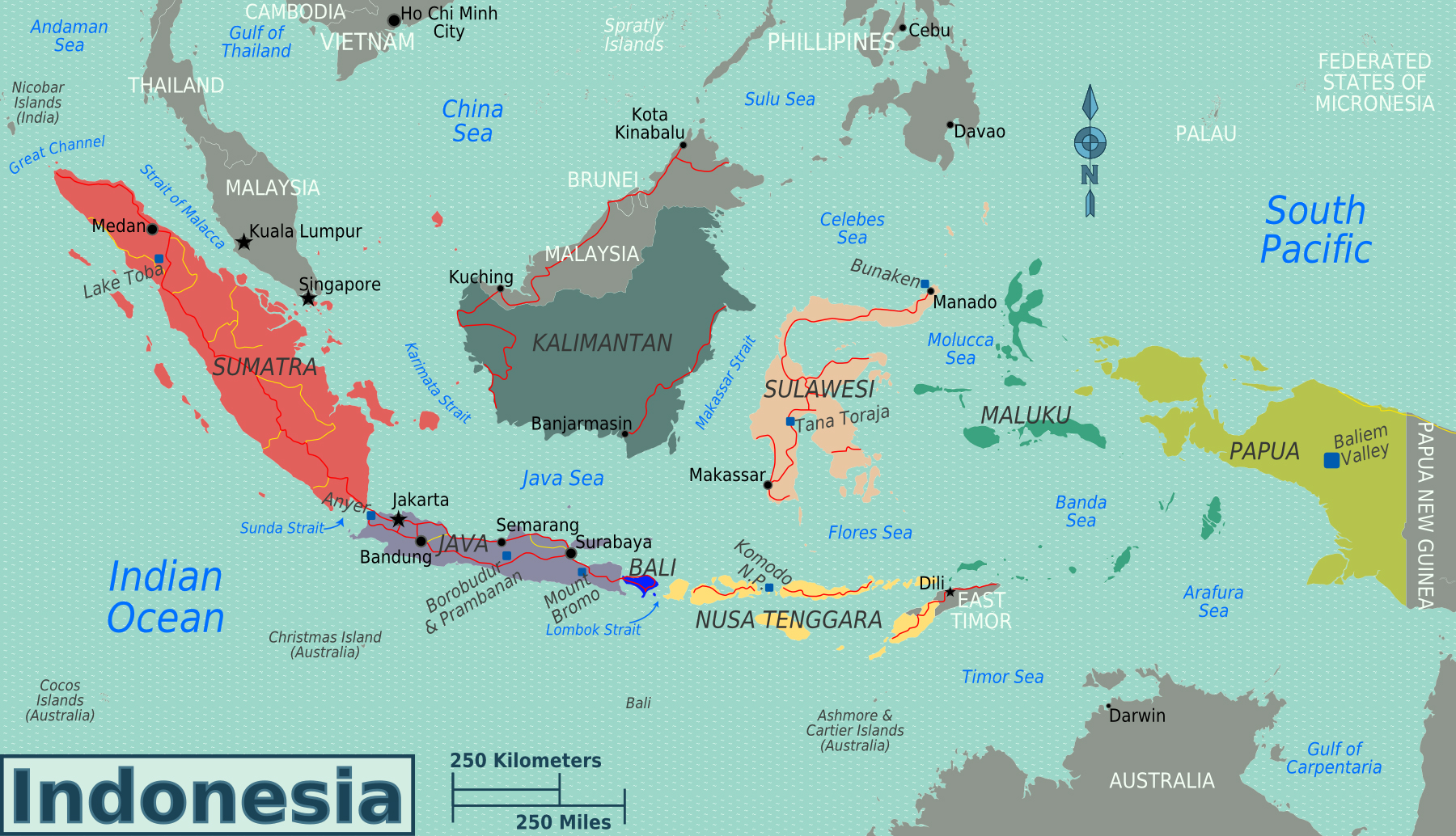 large-regions-map-of-indonesia.jpg