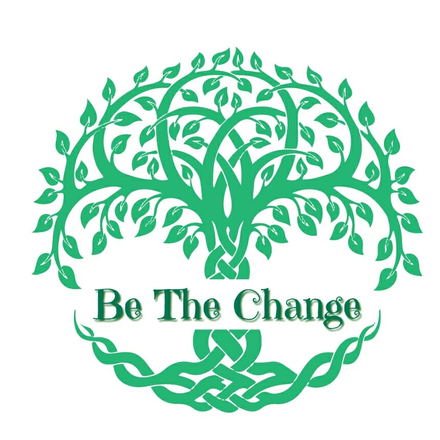 Be The Change - Years of volunteer work and travel have passed and I kept having this knowing arise that I should be starting my own charity to be able to have more of a lasting input. So as these things don't come about through thinking about them, 'Be The Change' was formed.Becoming the change that the world needs, is the most effective way to help, and so I would like to not only do that myself but also help support others to do so. I have selected 2 of the causes to focus on that I felt, through experience, are some of those most in need and those that also have a much bigger impact than the immediate problem.