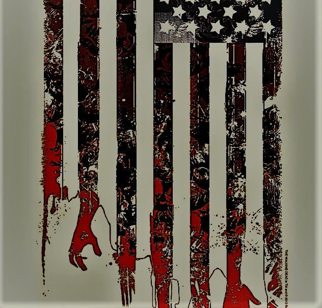 The NRA Anthem -