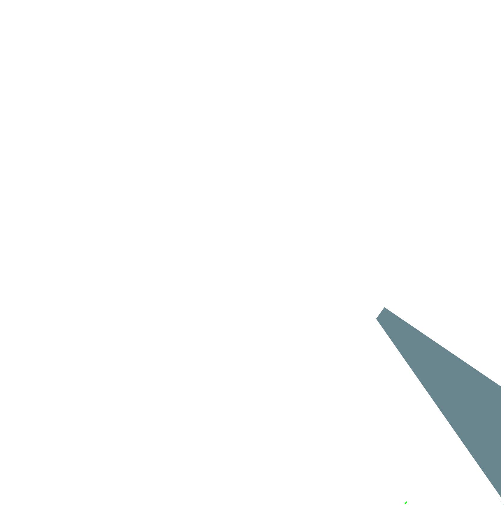 don_logo2_white_thin.png