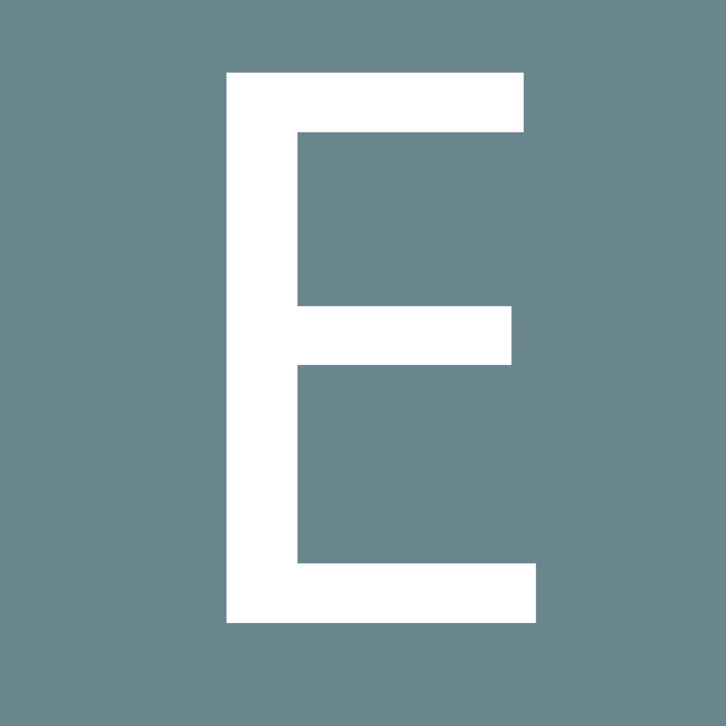 E-01.png