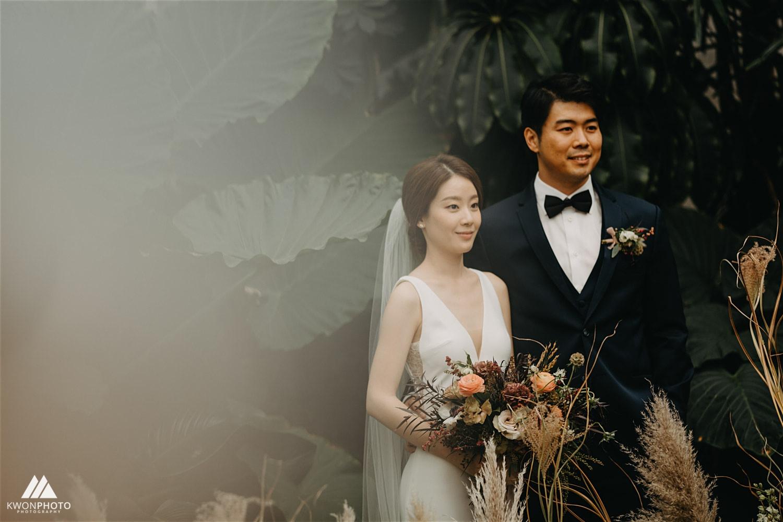 Jinhyun-Daniel-WD-1441.jpg