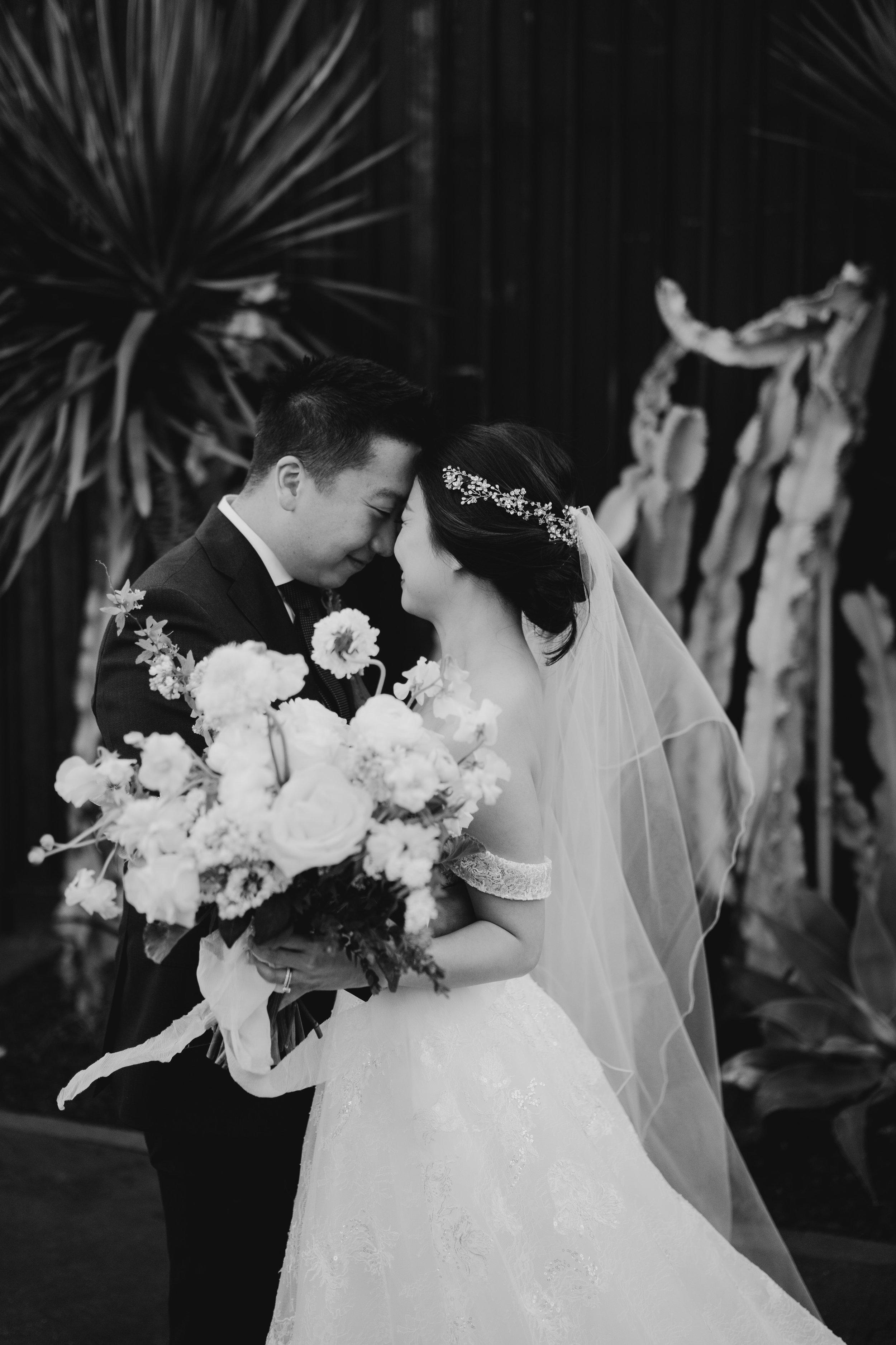 Susan & Brian wedding-574.jpg