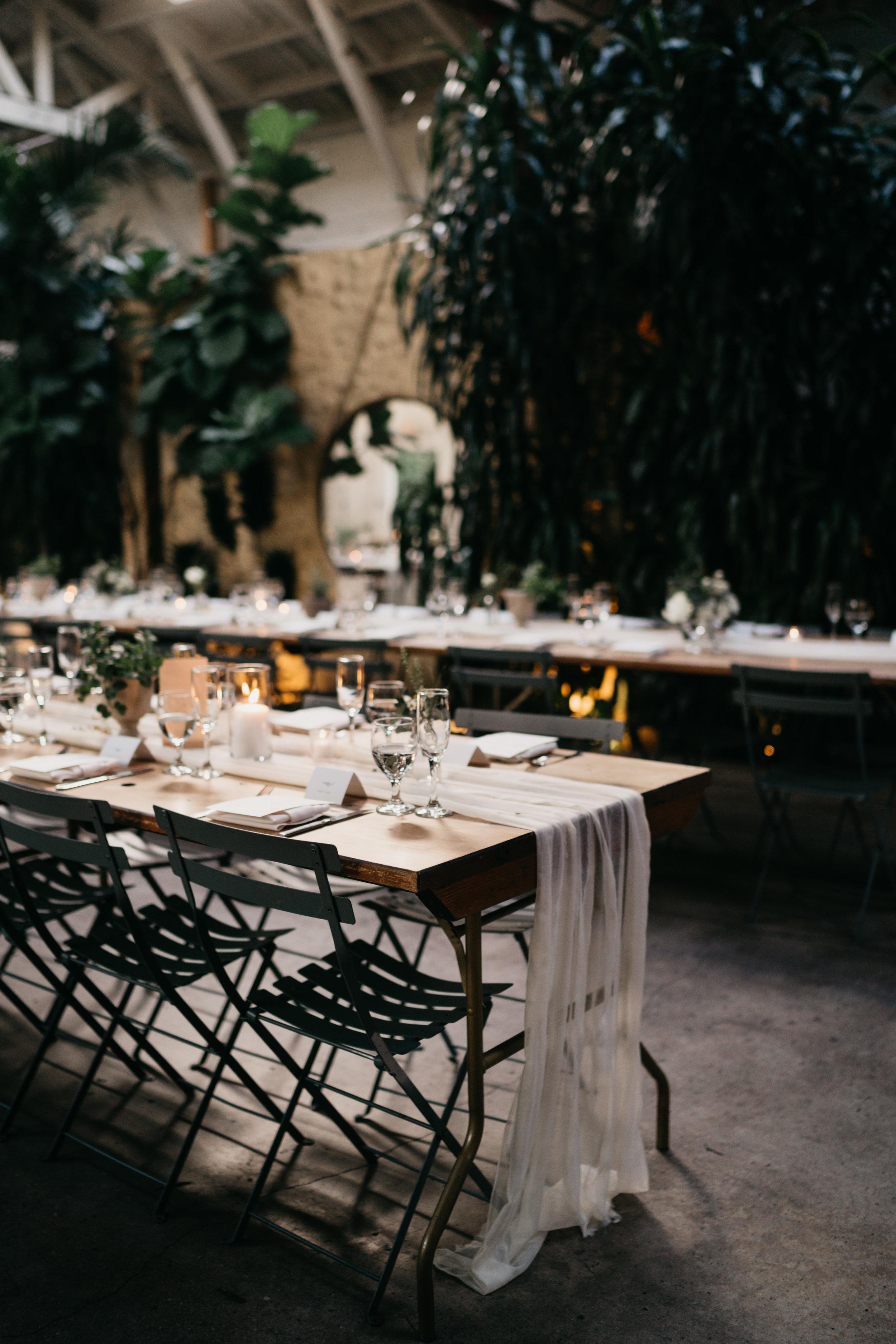 Susan & Brian wedding-592.jpg