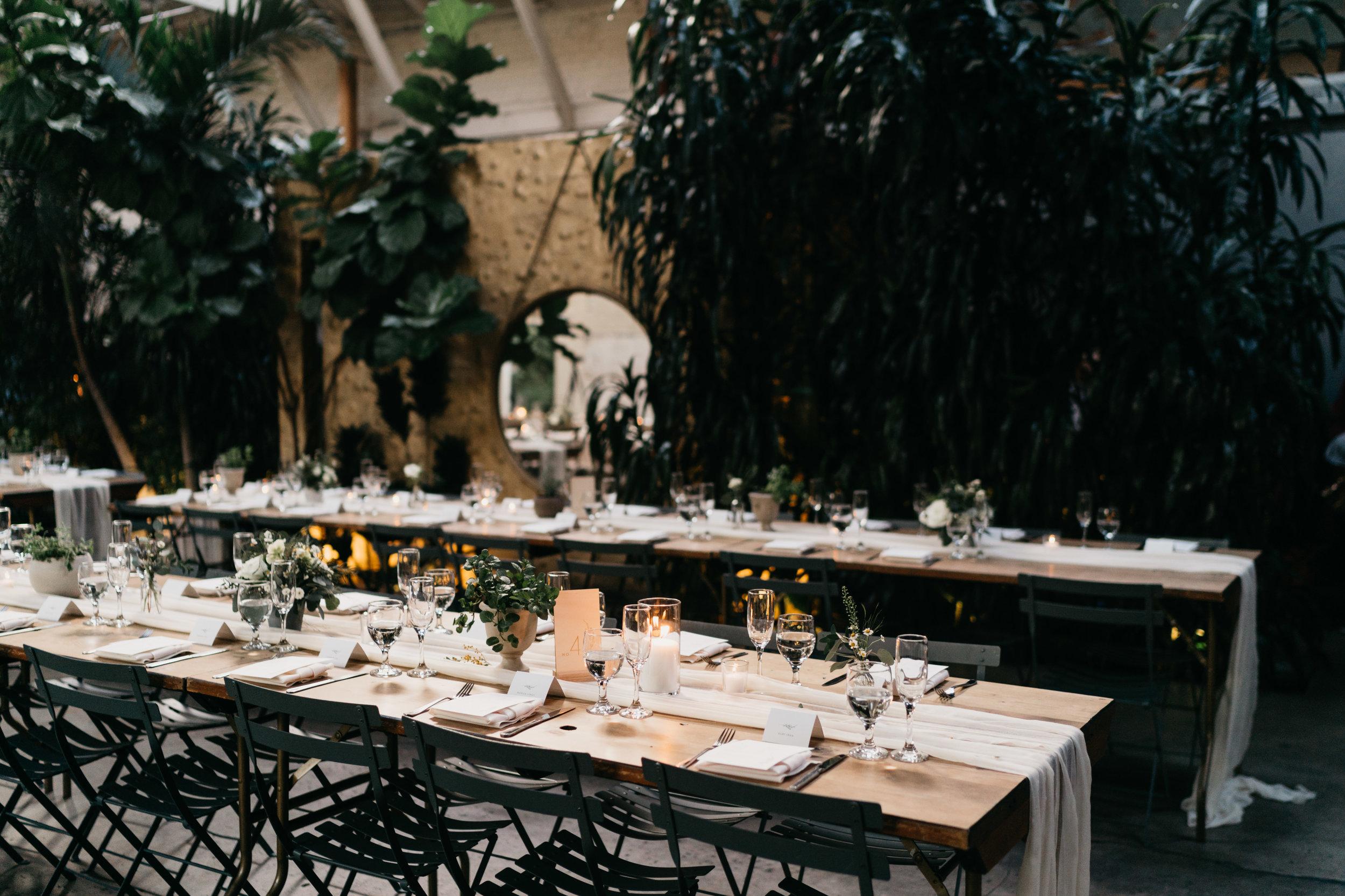 Susan & Brian wedding-595.jpg