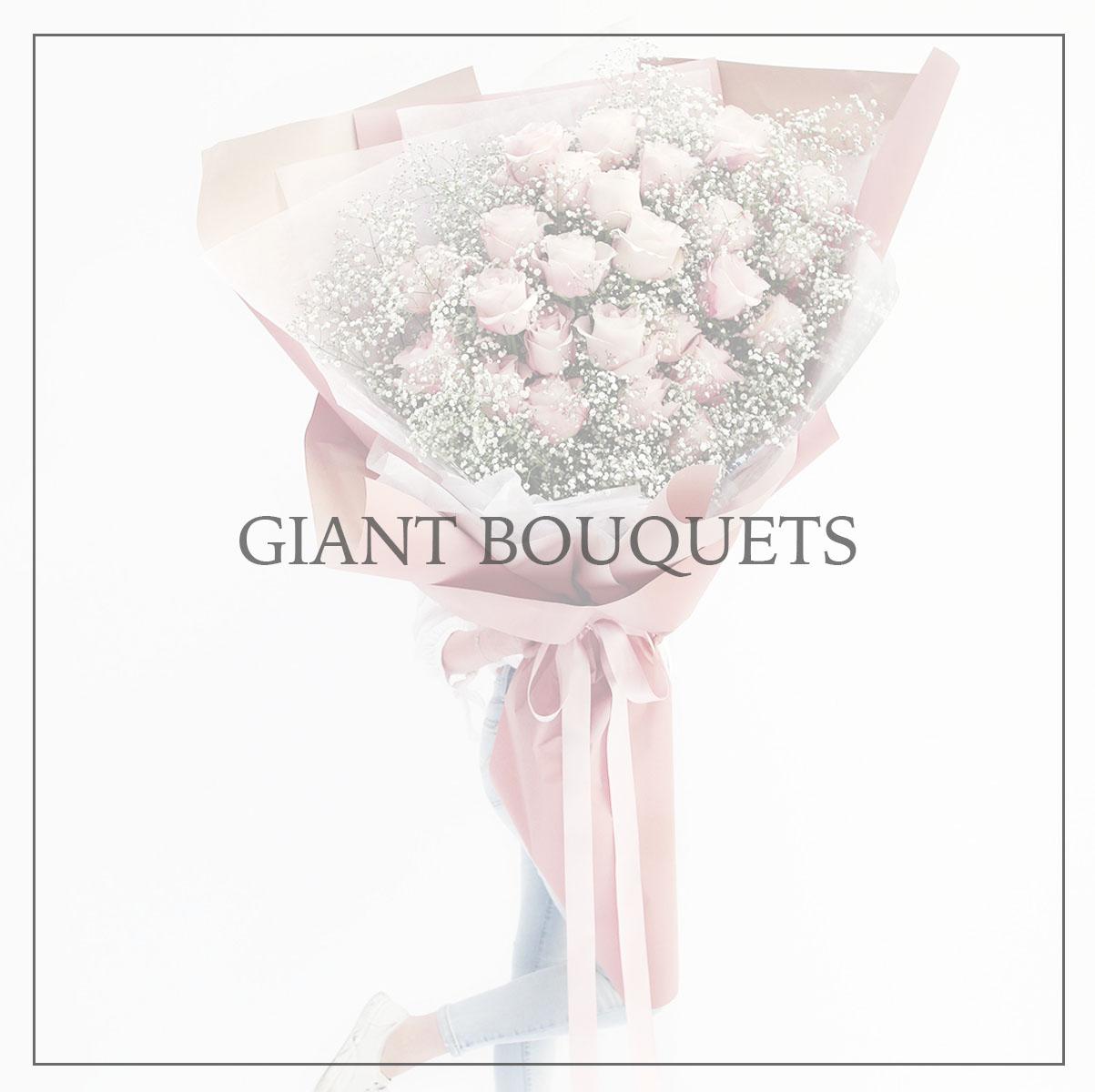 Giant Bouquet.jpg