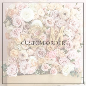 Custom Order300.jpg