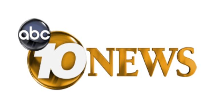 ABC 10 NEWS.jpg