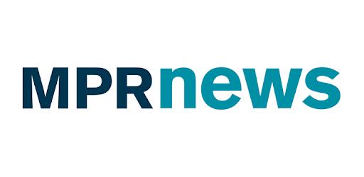MPRnews.png