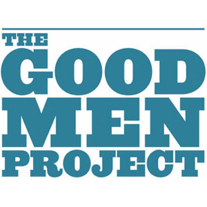 goodmenproject-300x300.png
