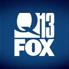 q13 Fox.jpeg