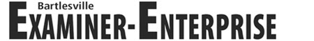 examiner-enterprise_logo.jpg