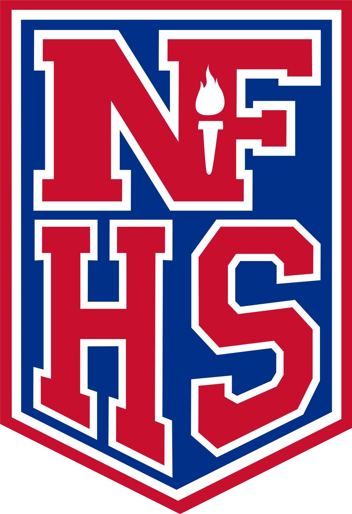 NFHS-Logo.jpg