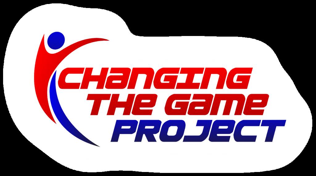ctg_logo_main-1024x572.png
