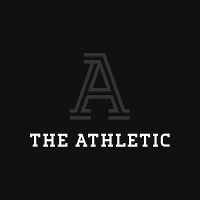 the athletic.jpg