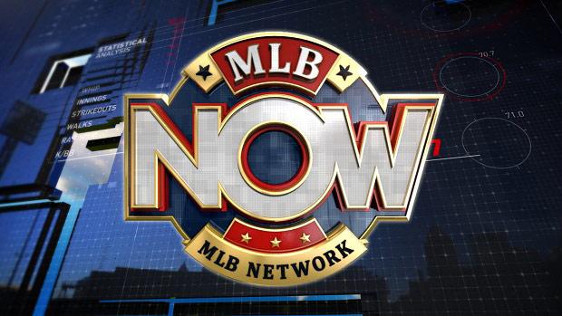 MLBNow620_ylp2zioj_bm6f3kii.jpg