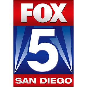 Fox5-San-Diego.jpg