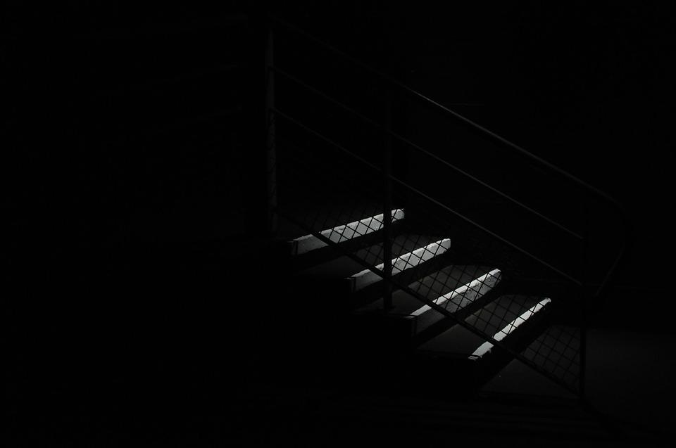 stairs-691268_960_720.jpg