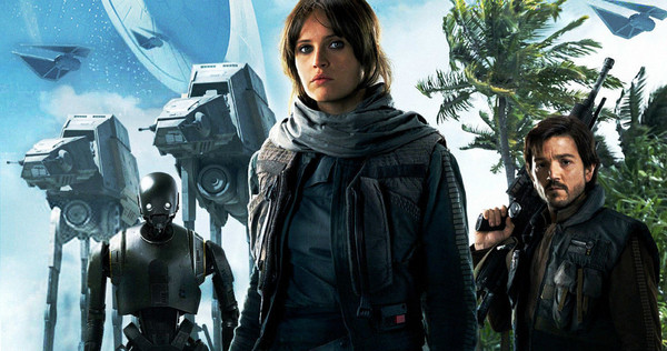 Rogue-One-Star-Wars-Story-Title-Meaning-Director.jpg