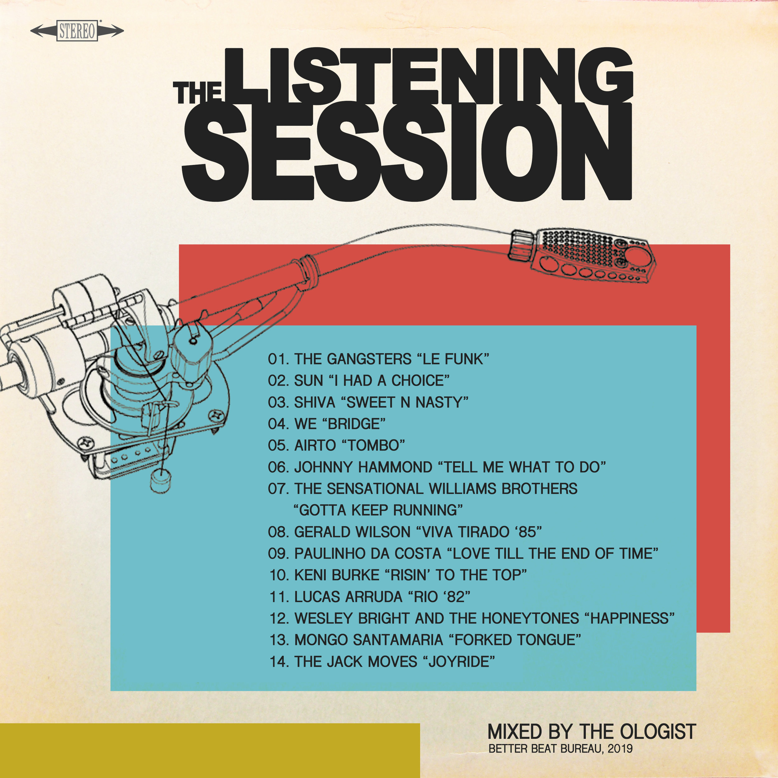the Ologist - The Listening Session (Popscure mix)_back cover.jpg