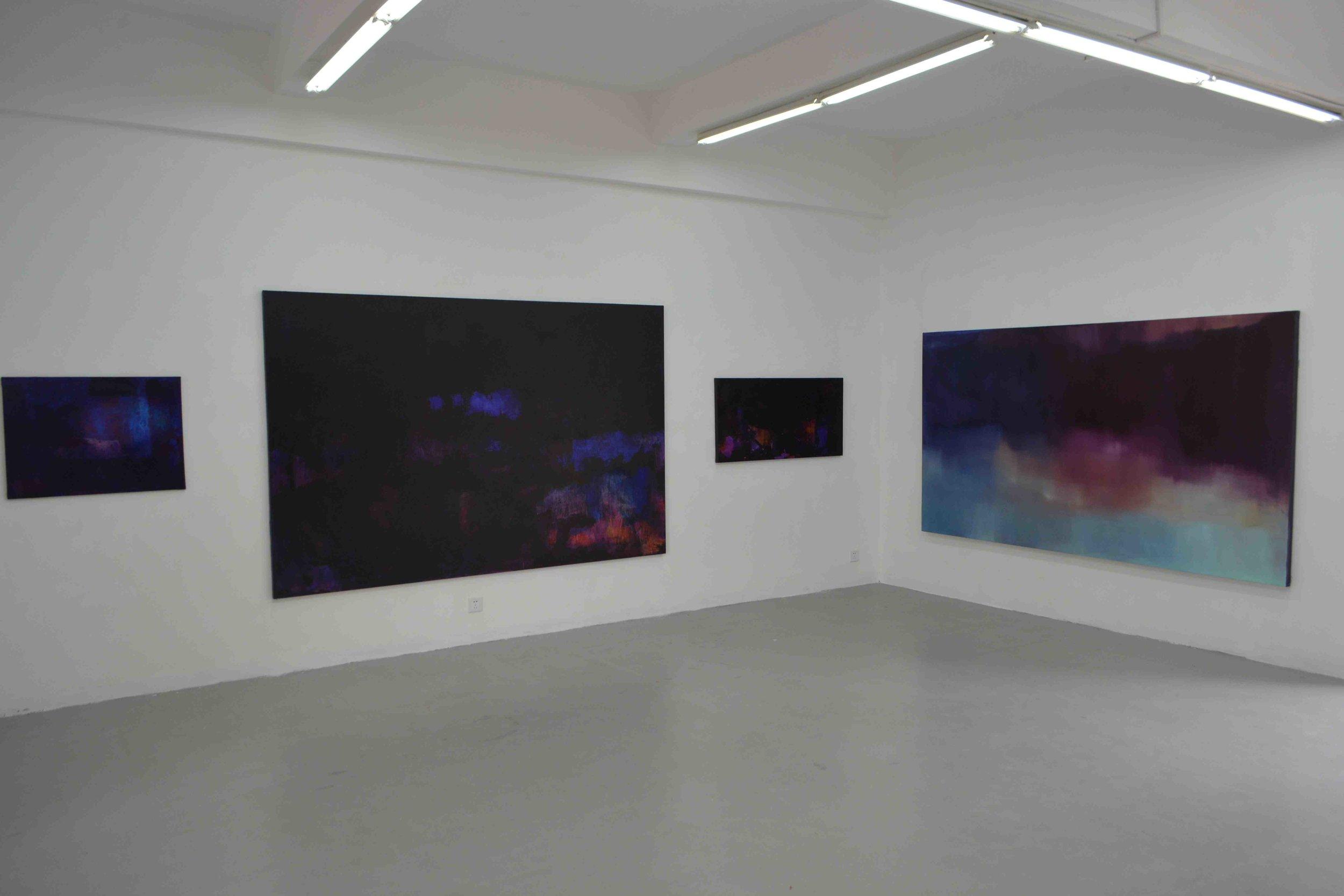 Exhibition Xiamen 3 Light Dance Series (2).jpg