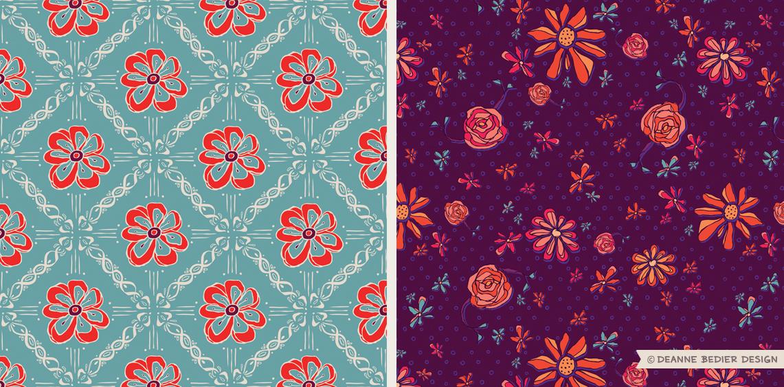 DeAnneBedier_pattern_2up_3.jpg