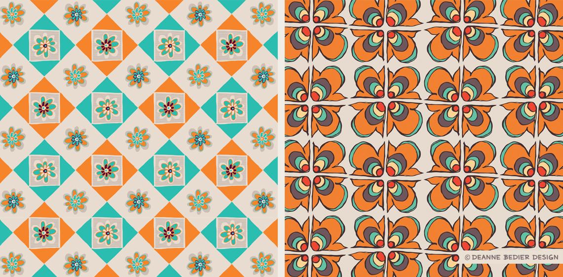DeAnneBedier_pattern_2up_7.jpg